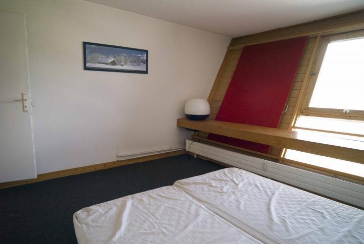 D coration appartement ski d co sphair for Deco appartement location